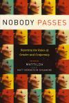 nobodypasses_lg