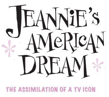 article american dream