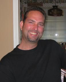 Peter Abraham